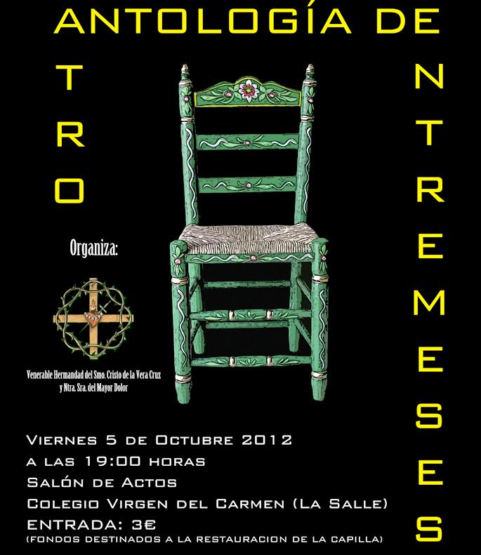 http://www.elcastillodesanfernando.es/wp-content/uploads/2012/09/CARTEL-TEATRO.jpg