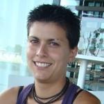 Sonia Brúnar