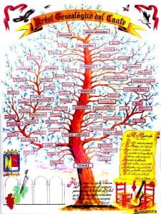 El-árbol-del-cante-02