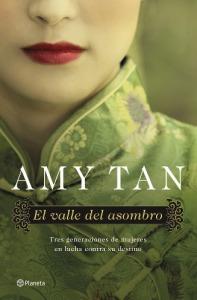 AmyTan