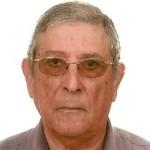 José María Vieytes Beira