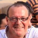 Julio J. Cordero