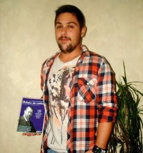 Juan José Aguilera