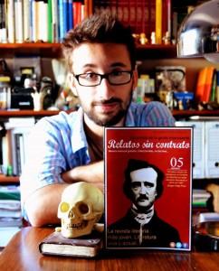 Pablo Alías