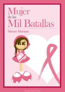 Mujer_de_las_mil_batallas