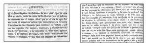 Diario Mercantil. Biblioteca Virtual de Prensa Histórica.