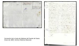 Documento V.