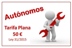 tarifa_plana_autonos