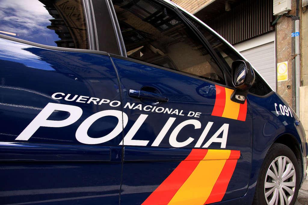 La Agrupación Reformista de Policías (ARP) solicita al Ministerio del Interior mejoras laborales y salariales