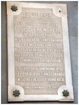 placa3
