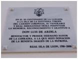 placa4