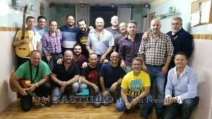 ElCastillodeSanFernando.lassietepalabras-2
