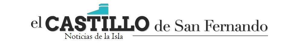 cabecera-elcastillo-1407-990x1861