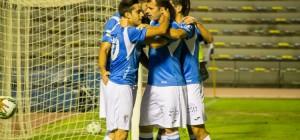 Foto, Web oficial del San Fenando.
