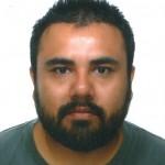 Mauro Barea