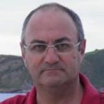 Ignacio Bermejo