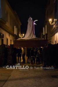 Foto: Antonio Quintero Bozo