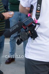 Foto Antonio Quintero.