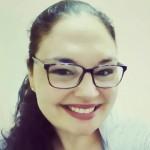 Mª de los Ángeles Arcos Herrera