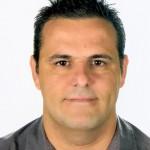José Miguel Caneda